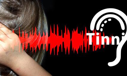 Behandeling Tinnitus en Hyperacusis