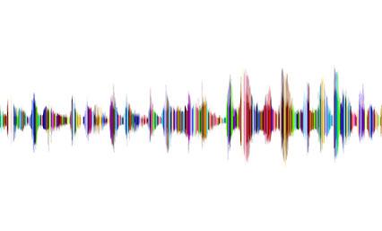 Psycholoog audiologisch centrum EMC