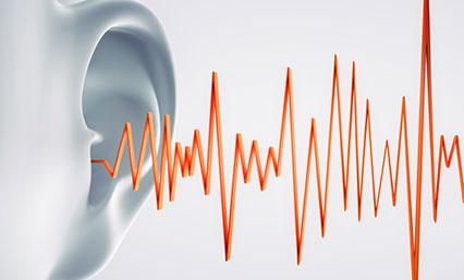 Tinnitus en Hyperacusis bij een brughoektumor