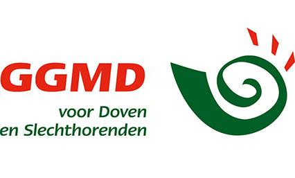 Intake bij GGMD voor tinnitus en hyperacusis klachten