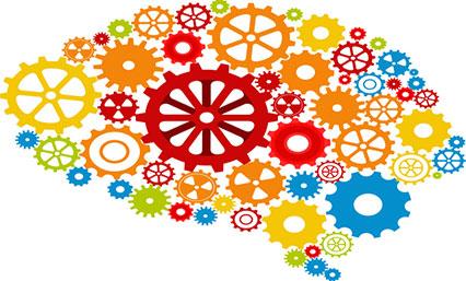 Cognitieve klachten verslechteren bij een NAH