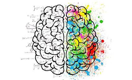 Gesprek met Neuroloog voor cognitieve klachten