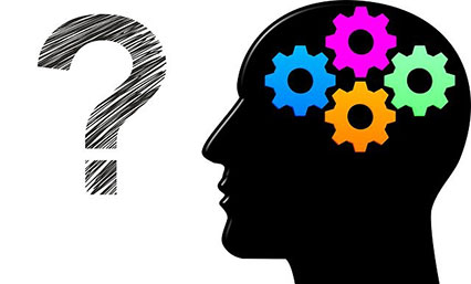 Cognitieve ergotherapie bij een brughoektumor